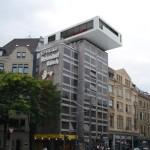 Aachenerstr.1 Köln