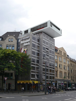 Aachenerstr