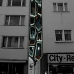 Friedrichstraße 30 Bonn