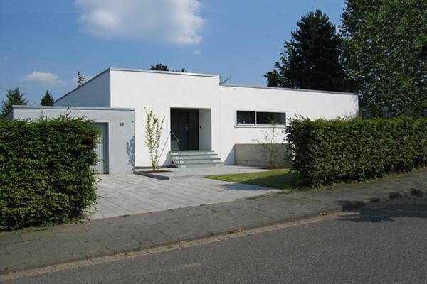 Haus Boll