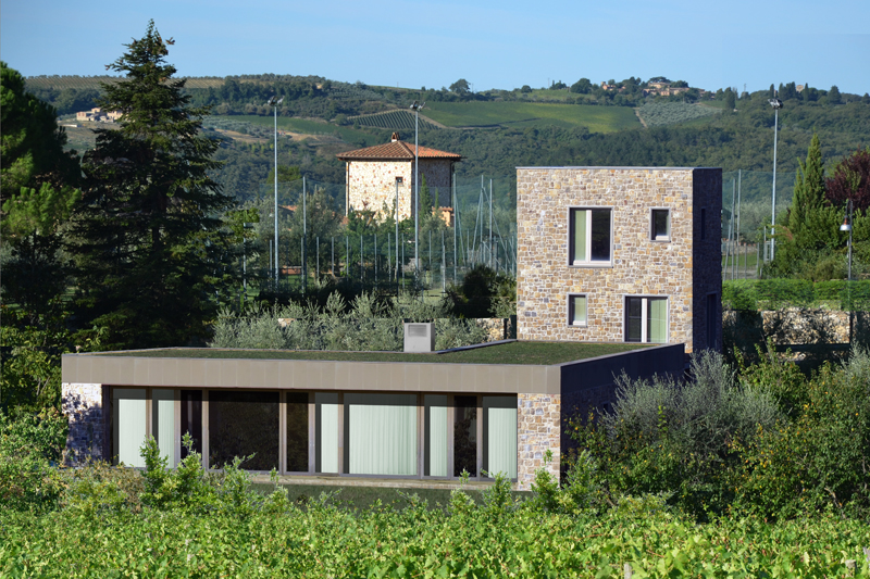 Villa_Monti_1