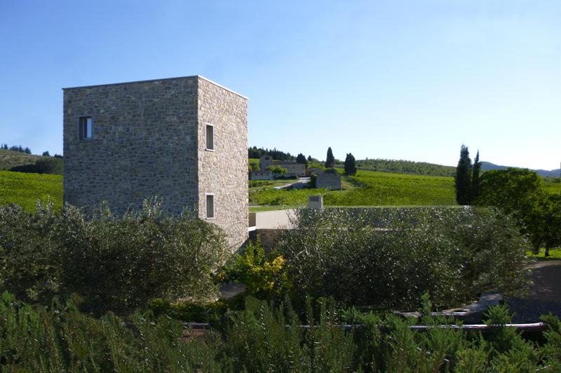 Villa_Monti_3