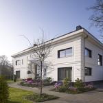 Villa C13 Köln
