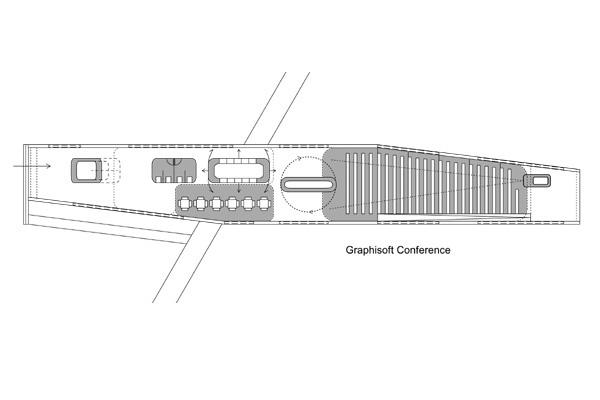 graphisoft3b