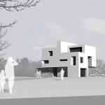 Villa in Junkersdorf