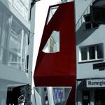 Brüdergasse Bonn