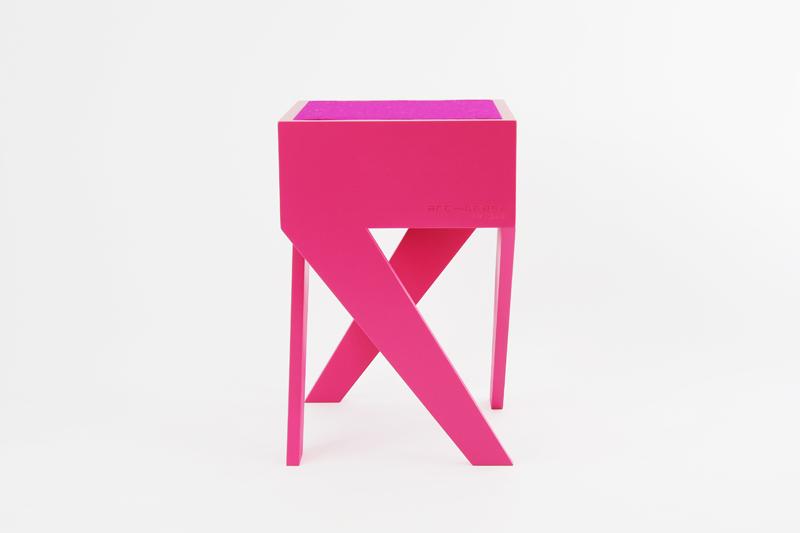 pink1