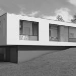 Wohnpark Hennef Typ1
