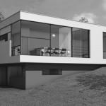 Wohnpark Hennef Typ2