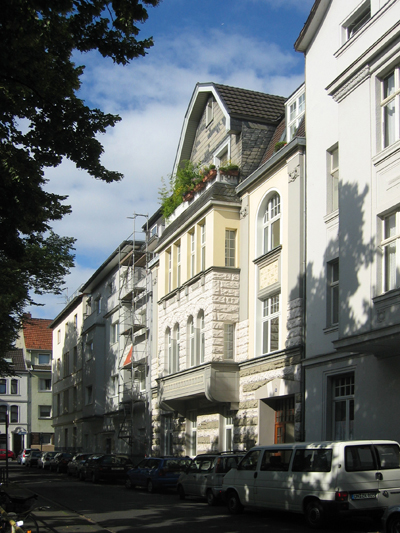 brandtplatz1