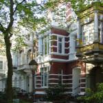Argelander Straße Bonn